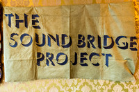 Soundbridge Project: Bach is for Lovers