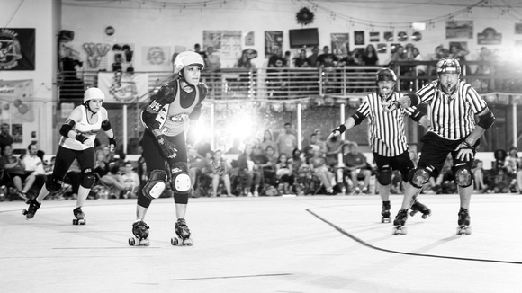 RCRG 04.22.17- Rockin' City  A-Team vs  ACRG  Las Tejanas.009.20170715