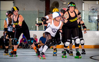 RCRG04.25.16-  Rockin' City Roller Girls B-Team vs Yellow Rose Derby Girls.018.20170325